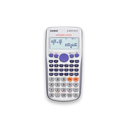 Calculadora Estudiante