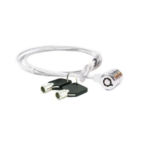 Cables Seguridad
