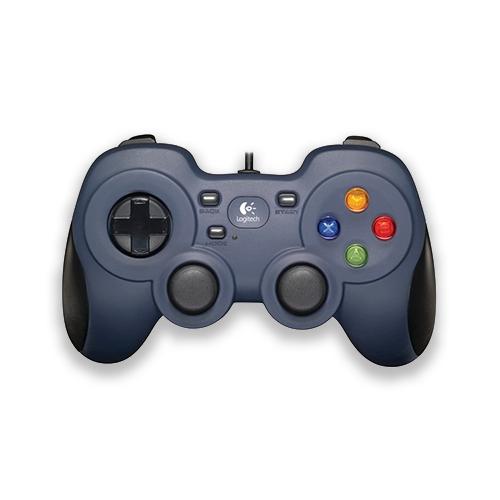 Control para Juegos